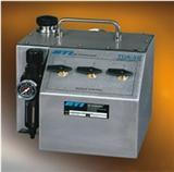 ATI气溶胶发生器TDA-4B    ATI高效过滤检漏仪TDA-4B