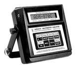 ADM多功能风速仪870C   ADM870C多功能风压表