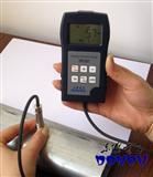 测试锌层厚度测量仪器DR360(磁性涂层测厚仪)