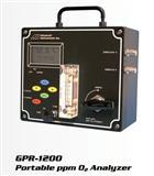 AII微量氧分析仪GPR-1200