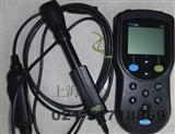 哈希hq30d水质分析仪,美国哈希价格