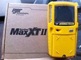 maxxt4气体检测仪,maxxt4泵吸式四合一气体检测仪