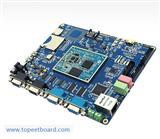 迅为ARM开发板-三星四核Exynos 4412开发板
