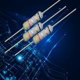 大功率绕线电阻|大功率绕线电阻厂家