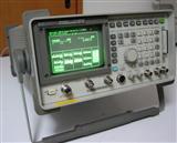 HP8920A HP8920A Agilent 8920A 无线电综测仪