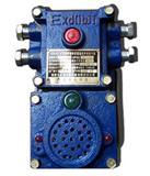 KXT127型矿用声光报警器