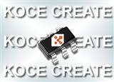 升压芯片|DC/DC升压芯片制造商