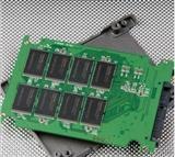 PCB单面线路板|PCB单面线路板生产厂家