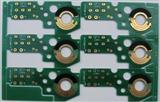 碳膜线路板|碳膜印刷线路板