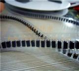 700千赫/ 1.3 mhz提高转换器芯片MP1542