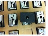 日本夏普SHARP灰尘传感器GP2Y1010AU,空气净化器制造商最佳选择!