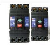 常熟开关CM1-400L/3300断路器价格