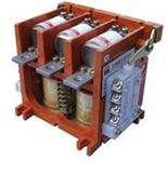 CKJ5-160真空交流接触器