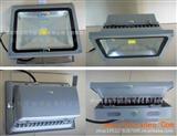 50WLED投光灯 LED隧道灯 价格便宜
