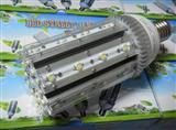 E40 40WLED玉米灯 外壳配件价格