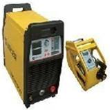 时代全数字半自动气体保护焊机NB-500