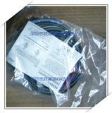 PX-H72    PX-H72  PX-H72   基恩士KEYENCE传感器现货