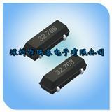 进口晶振|EPSON晶振|MA306晶振