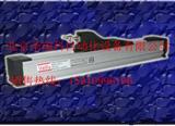 滑块式位移传感器LWZ-175