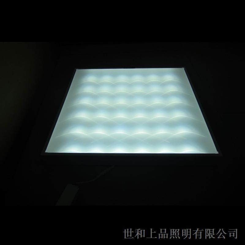 面板灯,梦幻灯led一体化灯盘