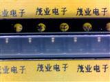 NPN1GHz宽带晶体管 BFS17 丝印E1 sot23表面贴装