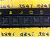 npn 晶体管 2SC5319 代码MT sot343 VHL/UFL波段低噪声放大应用 低噪声系数 高增益