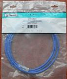 泛达光纤跳线|泛达单模光纤跳线(2013)昆明和平