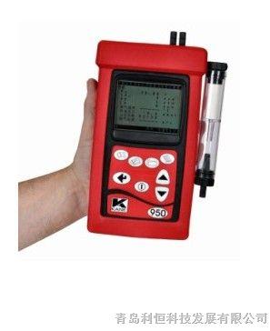 供应英国凯恩km950烟气分析仪英国凯恩km950分析仪