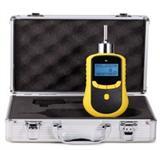 甲醛检测仪,手持式甲醛浓度检测仪