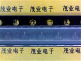 npn三极管 带阻尼三极管 PDTC124XE 标记32 R1=22K R2=47K sot523 80增益