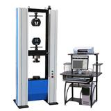 UTM5205电子拉力试验机|200KN拉力试验机厂家