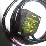 MQ-W20A NAIS松下漫反射光电开关 原装正品
