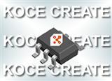 LED背光驱动|LED背光驱动IC设计商