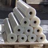 耐老化硅胶板