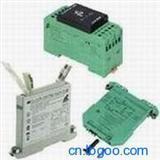 倍加福圆柱型传感器OBT200-18GM60-E5