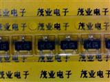 硅N沟道结型场效应晶体管 2sk211-GR KG FM调谐器和VHF频带放大器应用 sot23 东芝原装进口