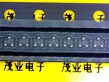 N沟道结型场效应 TF218A5-B-TL-H 电容传声器、电容式麦克风应用 sot923