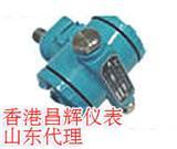 香港昌晖SWP-T20X系列经济型压力变送器