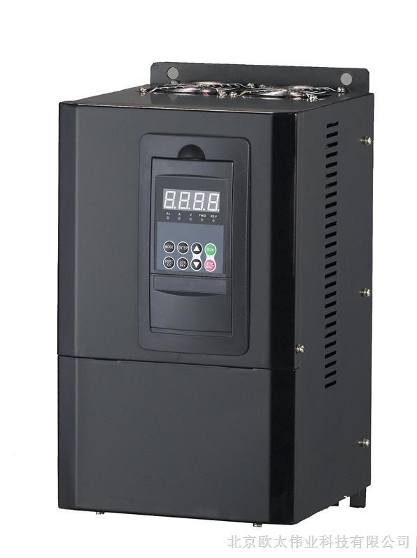 供应紫日变频器   >>供应紫日变频器   变频器   产品图片...