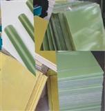 环氧玻璃纤维棒-进口环氧玻璃纤维板