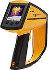 传感器检测仪器Raytek ThermoView Ti30 便携式红外热像仪