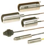 IRt/c系列 红外温度传感器
