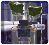 美国西特Setra230气/液/湿/湿差压传感器