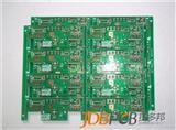 快捷PCB抄板|优质PCB抄板厂家