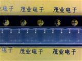 LED驱动电源IC 紧凑型背光LED升压驱动器 NCP5007SNT1G DCLFV sot153 2.7-5.5V电源电压 0.3A待机静态电流