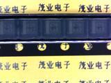 电源IC LED驱动IC 专用EL发光片驱动器 SM8142BD 42B 低噪声 待机功能