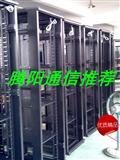 标准型网络配线架