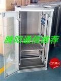 19英寸标准型网络机柜