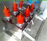 ZW8-12G/T630-12.5高压真空断路器