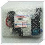 CONVUM  MPS-V3RC-GA 《新到全新数显压力传感器》